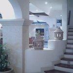 Foto di Hotel Almeria