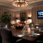 Tokyo Meeting Room