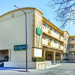 Photo of La Quinta Inn Berkeley