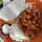 صورة فوتوغرافية لـ Mama Kwan's Grill & Tiki Bar