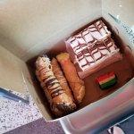 Foto de Piccione Pastry