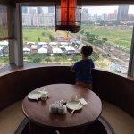 Cantonese Restaurant照片
