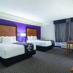 Photo of La Quinta Inn & Suites Phoenix Mesa West
