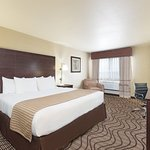 Photo of La Quinta Inn & Suites Henderson-Northeast Denver