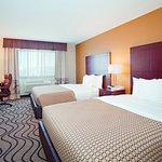 Photo of La Quinta Inn & Suites Castle Rock