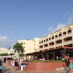 Photo of The Villas at Simpson Bay Beach Resort & Marina