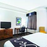 Photo of La Quinta Inn & Suites Flagstaff