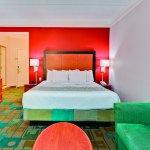Photo of La Quinta Inn & Suites Lakeland West