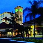Foto de La Quinta Inn & Suites Lakeland West