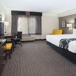 La Quinta Inn & Suites Mesa Superstition Springs Foto