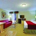 Photo of La Quinta Inn Roanoke Salem