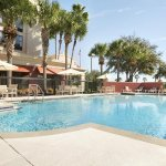 Hampton Inn Orlando International Drive/Convention Center Foto