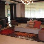 Photo de La Quinta Inn & Suites Indianapolis Downtown