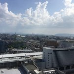 Photo of Hotel Granvia Kyoto