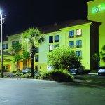 Photo de La Quinta Inn & Suites Panama City Beach Pier Park
