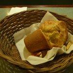 Photo of Mount Vernon Restaurant