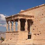 Foto de Partenón