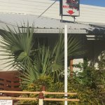 Kallangur Motel Foto