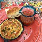 Foto di Casa Culinaria Don Gaspar