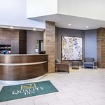 Photo of Quality Inn Airport West