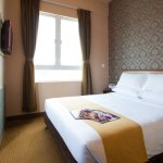 Photo of Best Western Hotel Causeway Bay