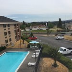 Photo de Days Inn Clackamas Portland