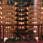 Embassy Suites by Hilton Hot Springs Foto