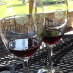 Foto de Three Brothers Vineyard and Winery