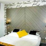 Hotel 1060 Vienna