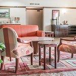 Photo of Midland Motor Inn