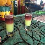 Foto de Cozumel Bar Hop
