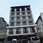 Foto di Hotel Casamara