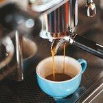 Coffee by Yahava