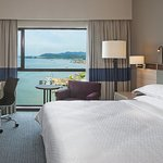 Photo of Four Points by Sheraton Sandakan