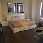Foto Ocean Five Hotel