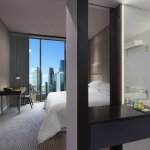 Photo of Four Points by Sheraton Brisbane