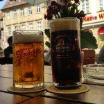 Photo de Bamberg Altstadt