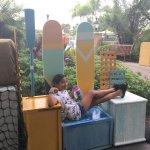 Photo of Disney's Caribbean Beach Resort