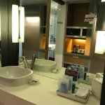 Photo of Aloft Bangkok - Sukhumvit 11