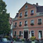 Photo of AKZENT Hotel Schranne