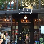 Photo of Mucca Osteria