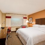 Photo of Four Points by Sheraton Vadodra