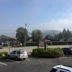 Foto di Schooner Motel
