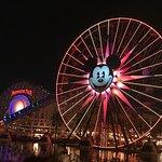 Photo of Disney California Adventure Park