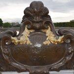 Foto de Puente Alexandre III