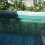 Foto de Javana Royal Villas