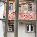 Photo of Hostel Santini Prague