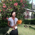 Holiday Inn Resort Phi Phi Island Foto