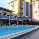 Hotel Portofino의 사진