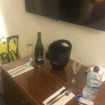 Foto de DoubleTree by Hilton Hotel London - West End